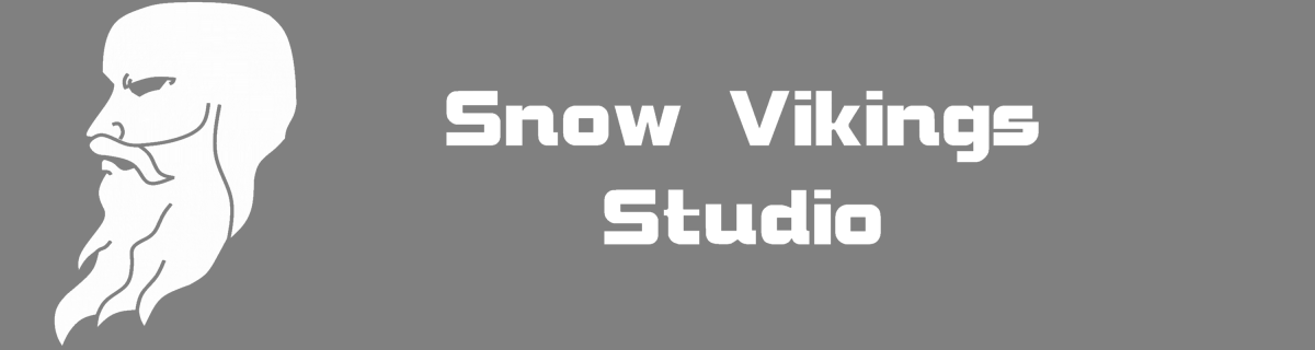 Snow Vikings Studio